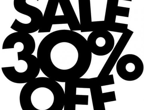 30% SALE OFF #tomford #jimmychoo #valentinstagspezial